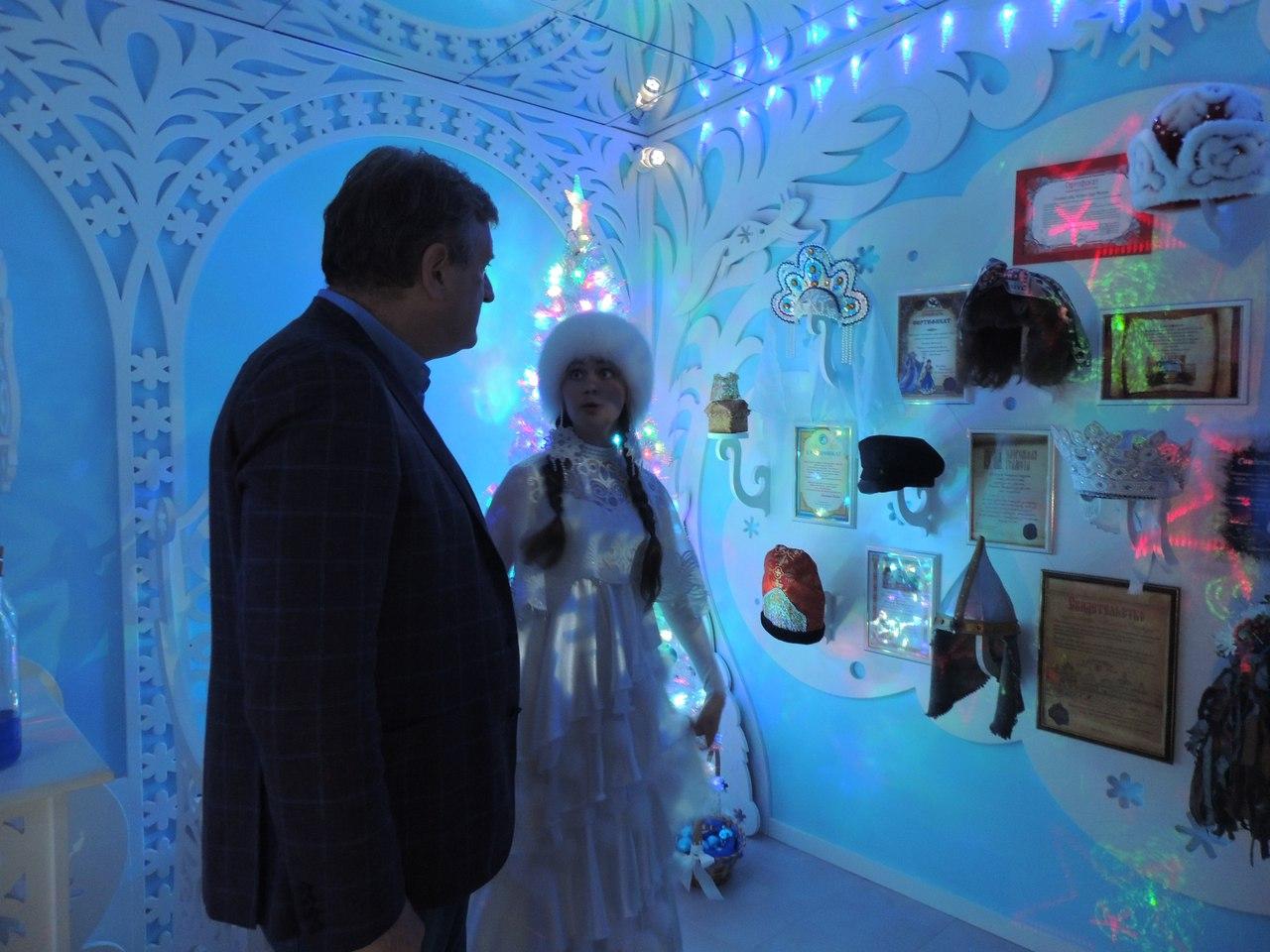 Знакомства сосновка вятскополянского раойна кировской области rudating ru